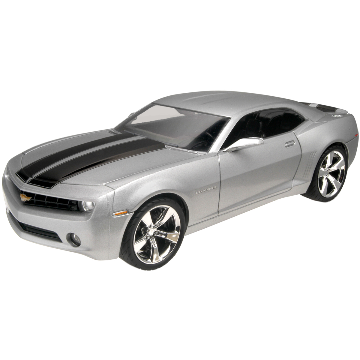 Plastic Model Kit-Camaro Concept Car 1:25
