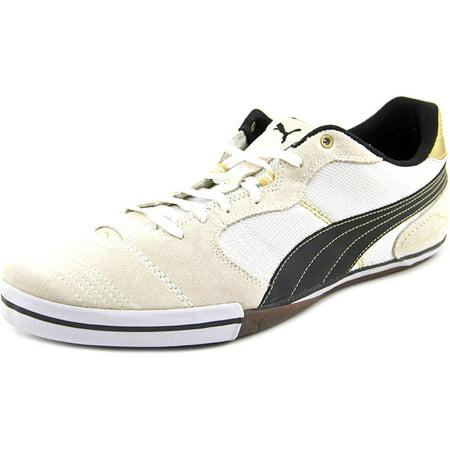 1d25b0aadf6 PUMA - Puma Esito Vulc Sala Canvas Fashion Sneakers - Walmart.com