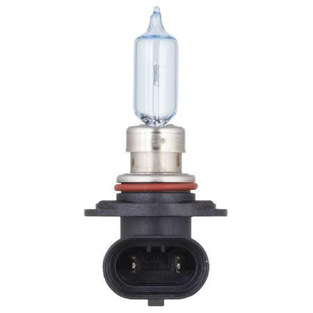 OE Replacement for 2015-2018 Kia K900 High Beam Headlight Bulb (V6 / V6 Luxury / V6 Premium / V8 Elite / V8 Luxury / V8