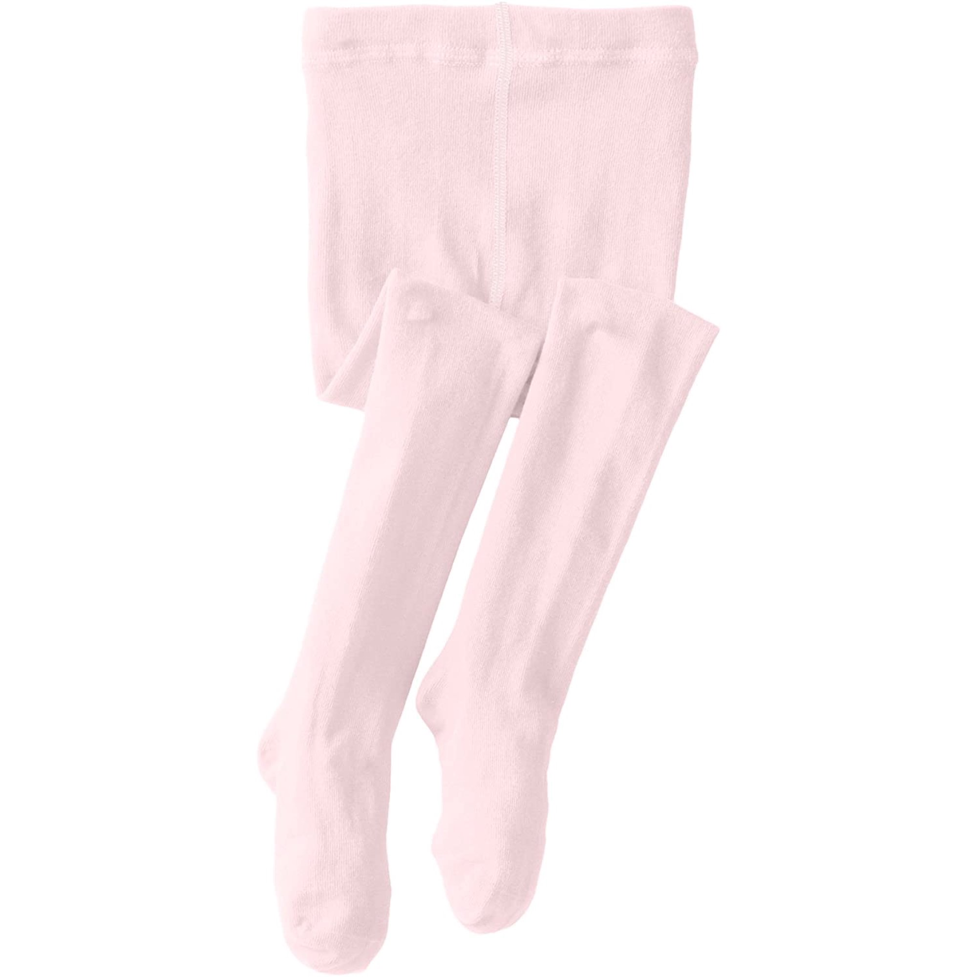Image result for Jefferies Socks Girls' Seamless Organic Cotton Tights