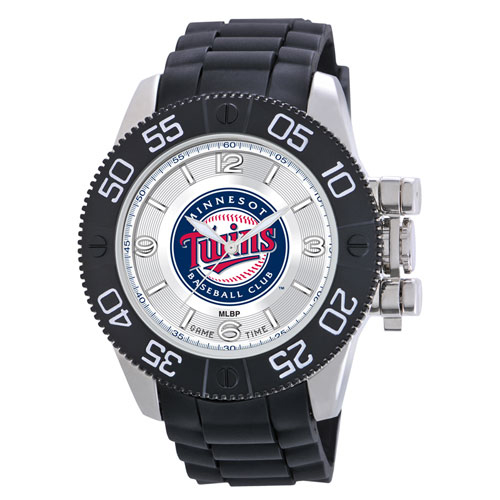 Mens MLB Minnesota Twins Beast Watch