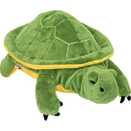 Turtle  Golf Headcover - New Daphne