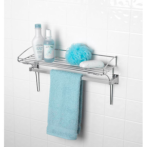 Zenith Products Over The Towel Bar