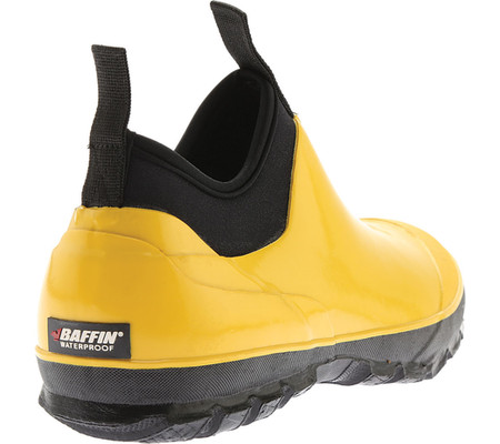 Women's Baffin Marsh Mid Waterproof Boot