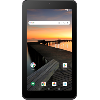 """Packard Bell 7"""" Android (8.1 Go Edition) 16GB Tablet..."""