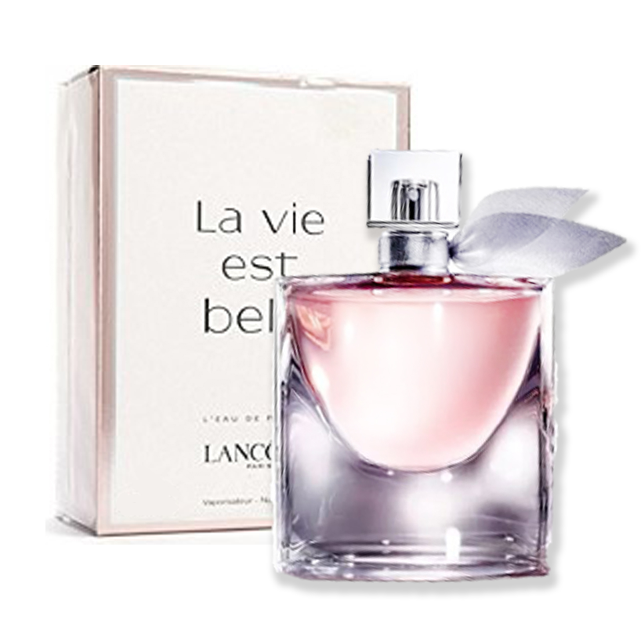 La De Lancome Eau Belle Parfum Spray Women1 Vie Oz For Est qzpUMVS