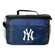 Kolder MLB New York Yankees Lunch Tote