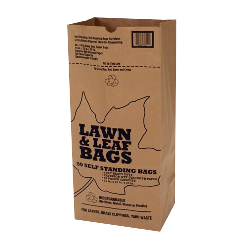Compostable Bag Requirements in Twin Cities Metro | Rethink Recycling