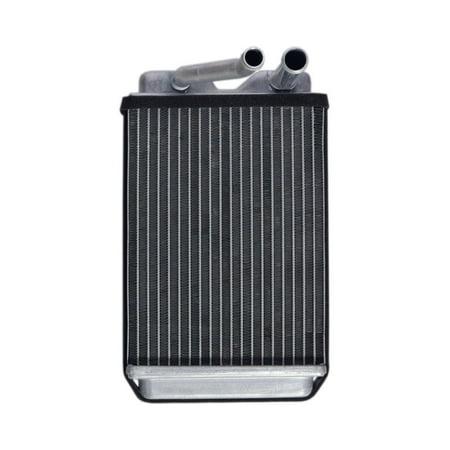 OSC Automotive 98492 Heater Core For Chevrolet Camaro, Natural OE (Chevrolet Camaro Heater Core)