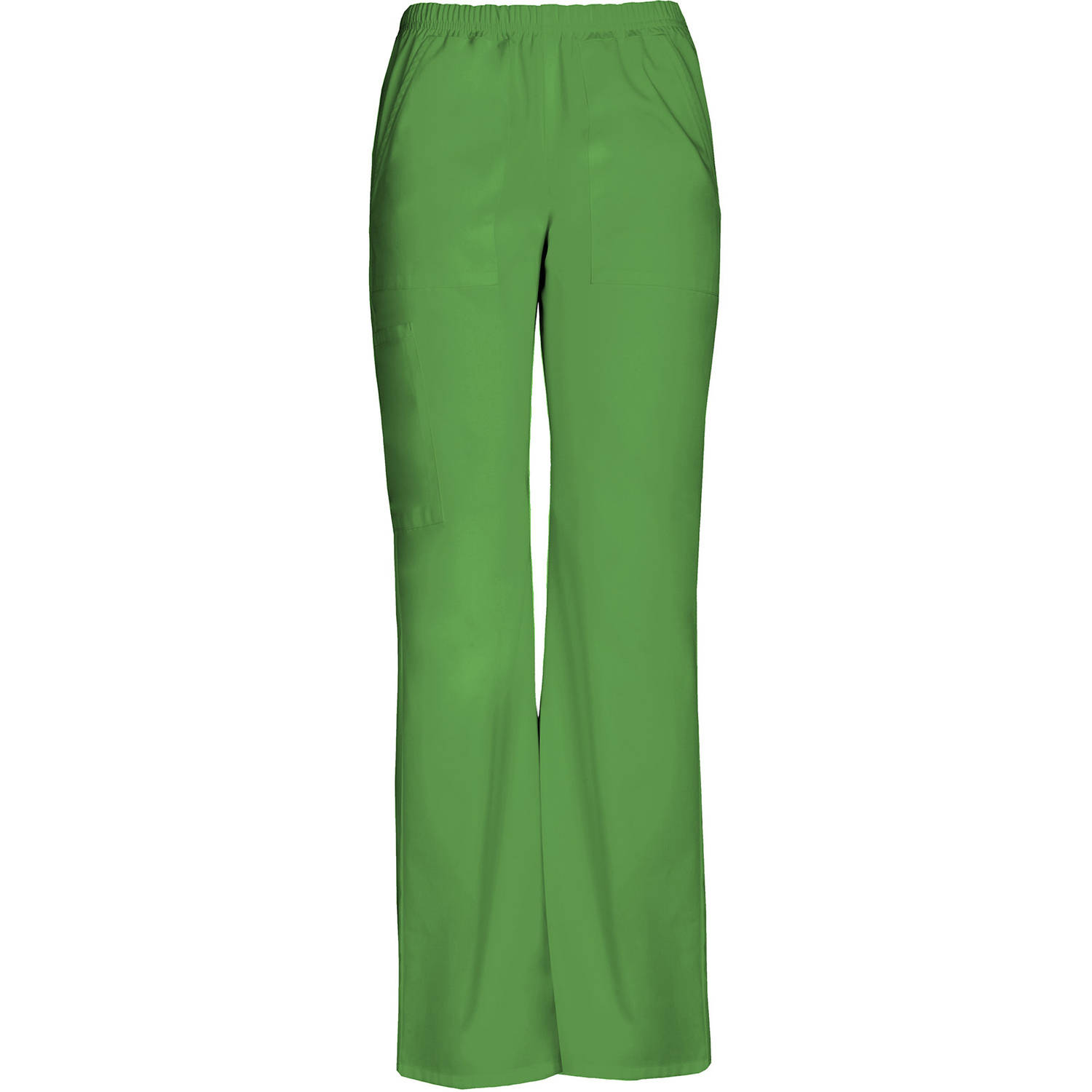 SCRUBSTAR Women's Core Essentials Pull On Scrub Pant