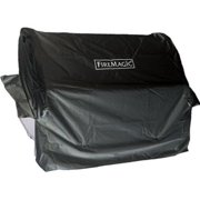 Grill Cover for Built-In E66 and A66 Models