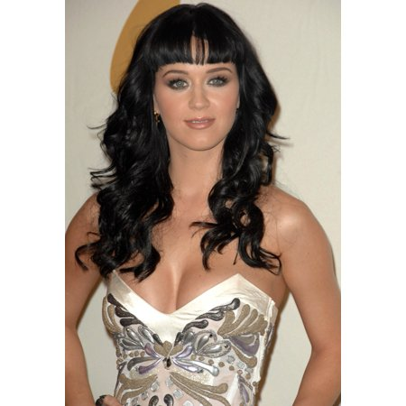 Katy Perry In Attendance For The Grammy Nominations Concert Live Club Nokia Los Angeles Ca December 2 2009 Photo By Dee CerconeEverett Collection (Katy Perry Best Photos)