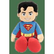 DC Comics Justice Leagues Plush Superman