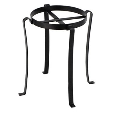 Achla Designs Round Patio Plant Stand