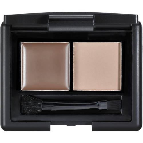 e.l.f. Eyebrow Kit, Light, 0.13 oz