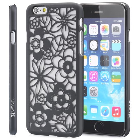 vena iphone 6 case