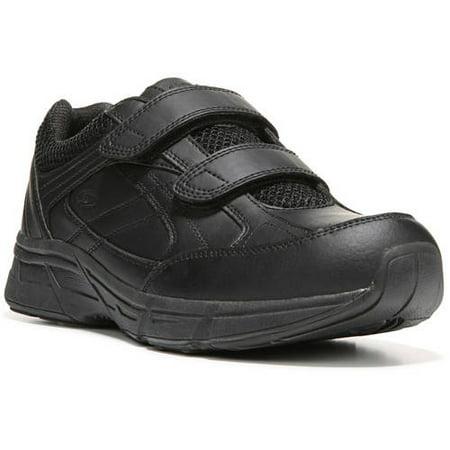 Dr. Scholl's Men's Brisk Wide Width Shoe - Mens 1920 Shoes