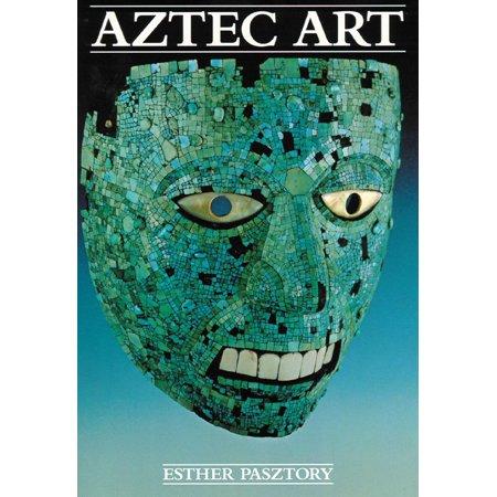 Aztec Art (Aztec Art)