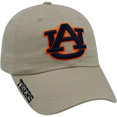 Ncaa Mens Auburn Tigers Away Cap