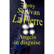 Angels in Disguise - eBook