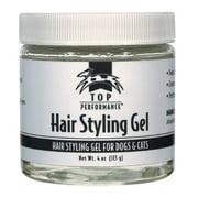 Top Performance Performance Hair Gel