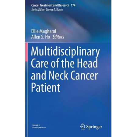 Multidisciplinary Care of the Head and Neck Cancer