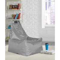 Cocoon Honey Bee Polyester Beanbag Chair, Multiple Colors