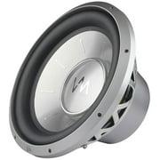 "VM Audio EXW10 Elux 10"" Competition Car Audio Power Subwoofer Sub 2100W DVC"