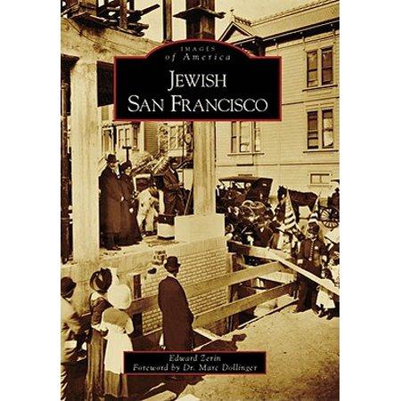 Jewish dating san francisco