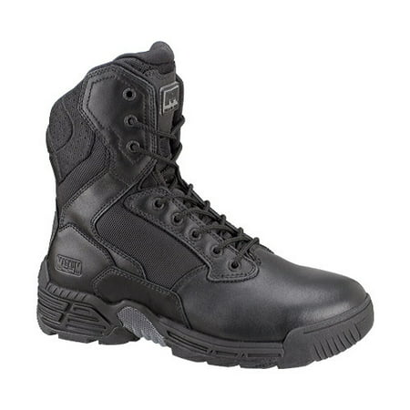 2520368c275 Magnum Men's Stealth Force 8.0 Tactical Boot