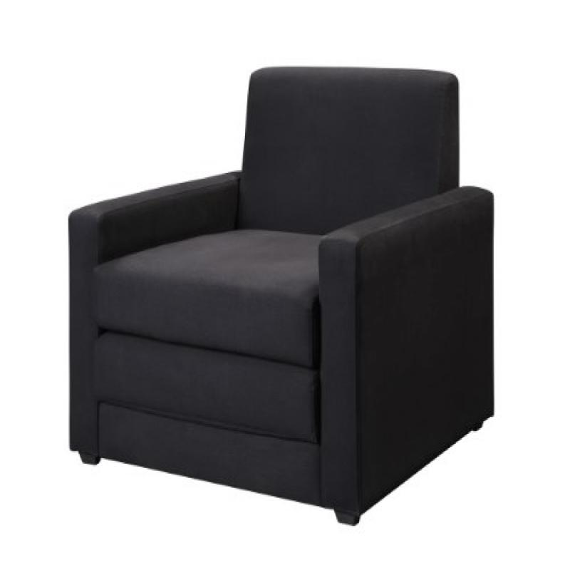 Incroyable DHP Single Chair Sleeper   2059019