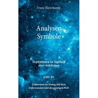 Analysen Symbole 6301-03
