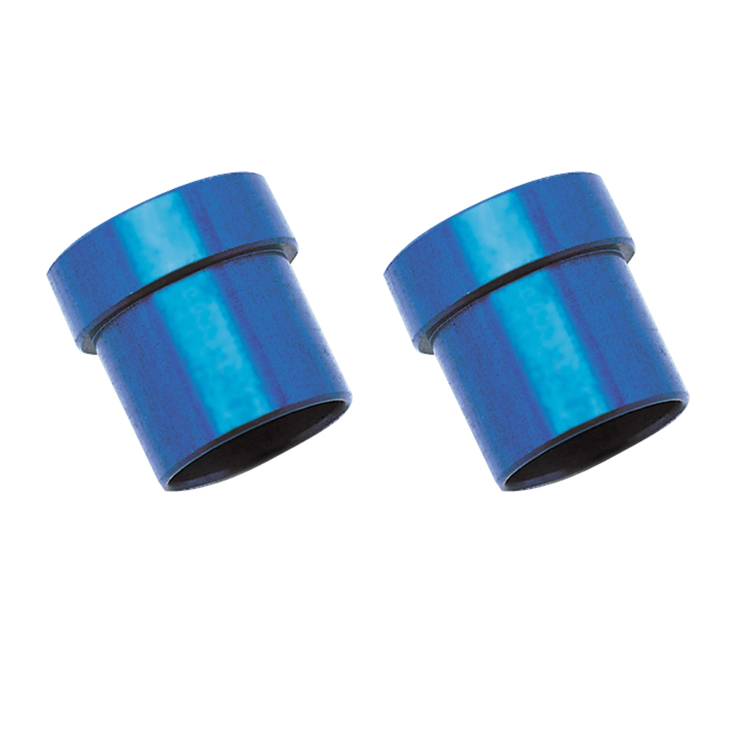Russell 660650  Tube End Fitting Sleeve - image 1 of 1