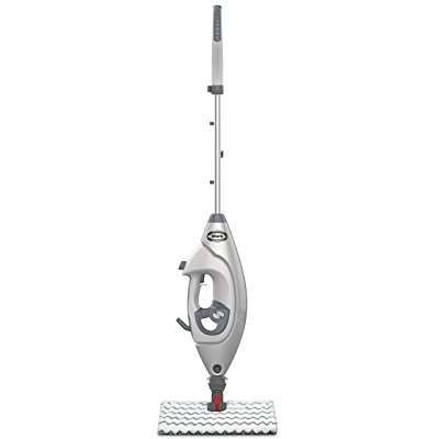 SHARK(R) LIFT-AWAY(R) PROFESSIONAL STEAM POCKET(R) MOP