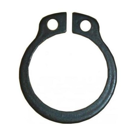 Ball Joint Part - Sports Parts Inc SM-08162-1 Circlip for Ball Joint