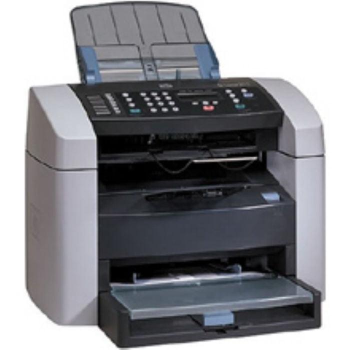 AIM Refurbish - LaserJet 3015 All-In-One Printer (AIMQ2669A)