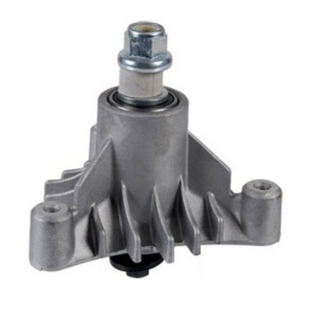 Mower Deck Spindle For Craftsman Riding 44 46 50 Replaces 143651