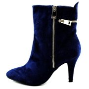 Bellini Women Claudia Ankle Boots