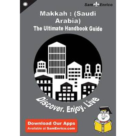 Travel guide makkah, madina home | facebook.