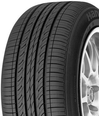 205 65-16 HANKOOK OPTIMO H426 94H BW Tires by Hankook