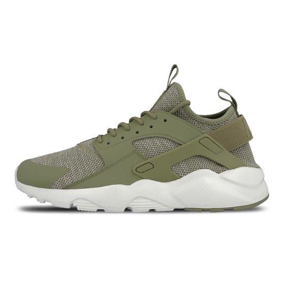 9ba3711f6e1e Nike - Nike Mens Air Huarache Ultra Breathe Fashion Sneakers ...
