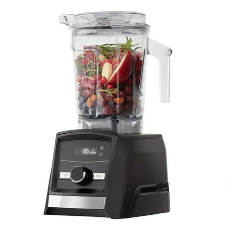 Vitamix Ascent Series A3300 Blender Black Diamond - 062071