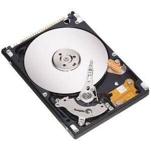 Seagate ST9160821A, 5400RPM, 1.0Gp/s, 160GB SATA 3.5 HDD