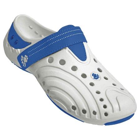 Dawgs Boys' Premium Spirit Shoes