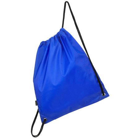 A Product of Gemline Cinchpack - ROYAL BLUE - OS [Saving and Discount on bulk, Code Christo] (Kaleidoscope Discount Code)