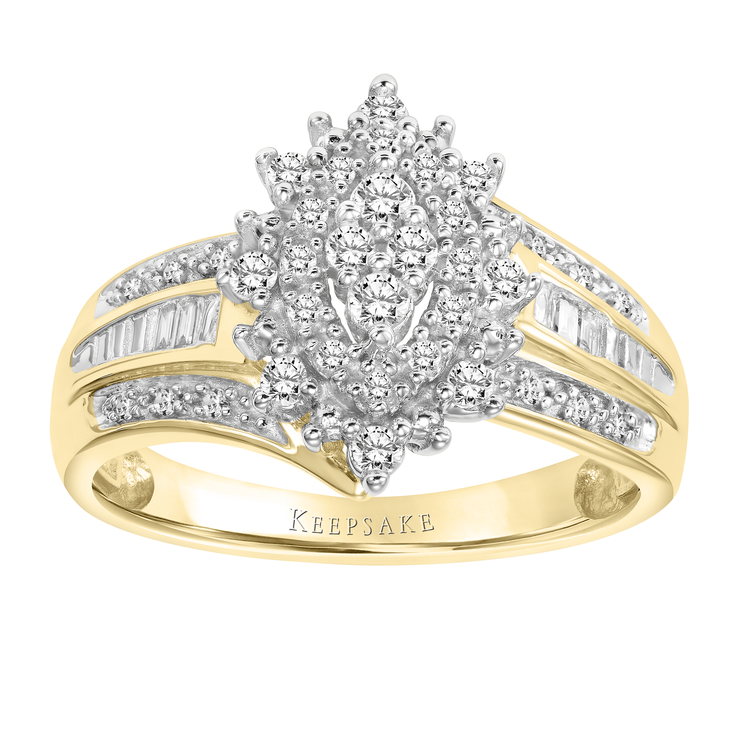 Fresno jewelry mart rings style guru fashion glitz for Luxor fine jewelry atlanta ga