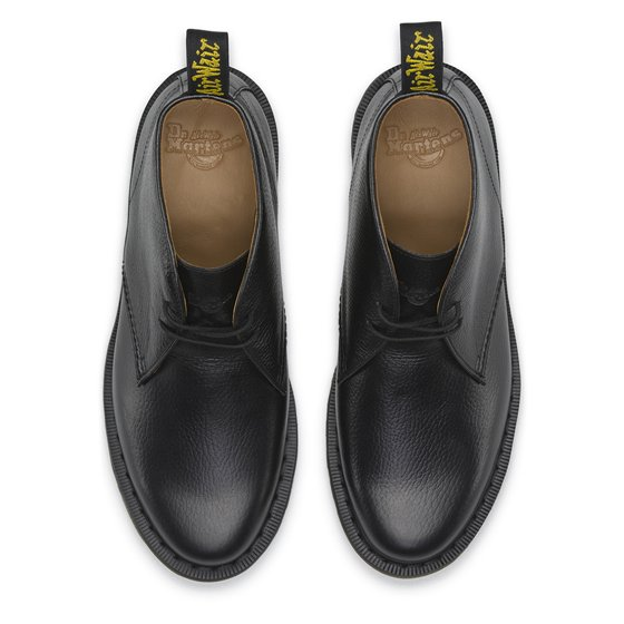 254d3efd14a Dr. Martens Sawyer Desert Boot Fashion Shoe - Mens