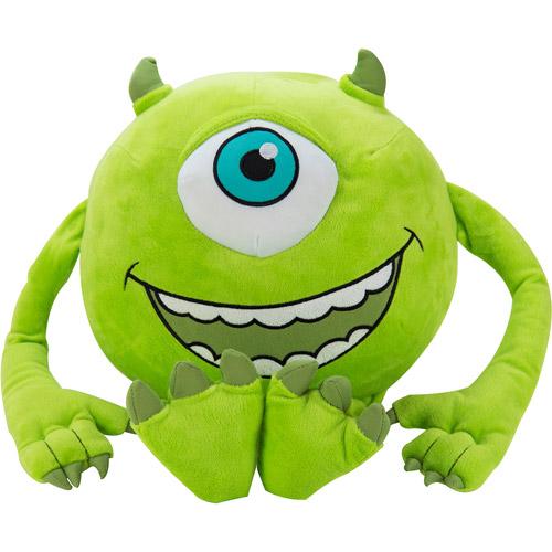 Monsters University Mike Pillowbuddy