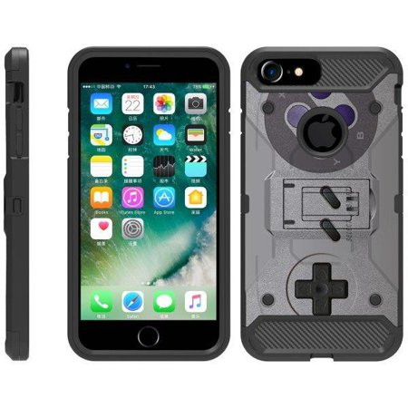 iphone game controller case