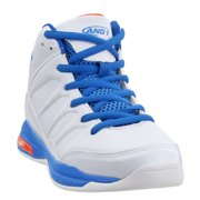 And1 Boys Breakout Basketball Athletic  Shoes -